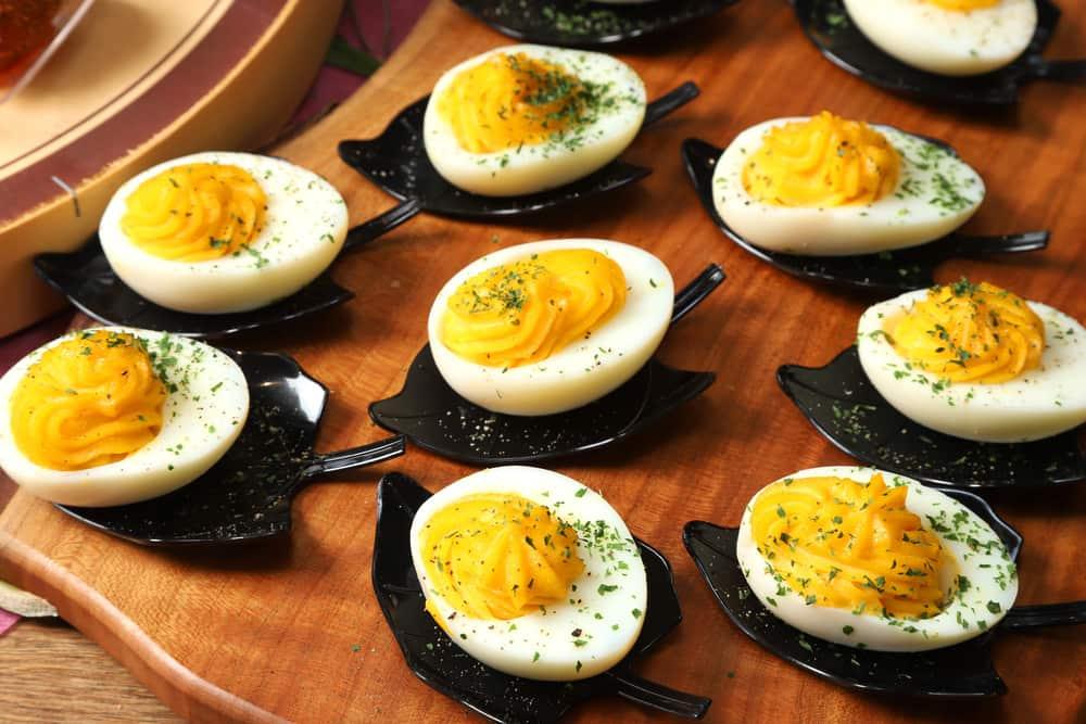 【ビュッフェ・立食】フィンガーフード中心!ロワゾブリュのおつまみ用お手軽ケータリングプラン画像4