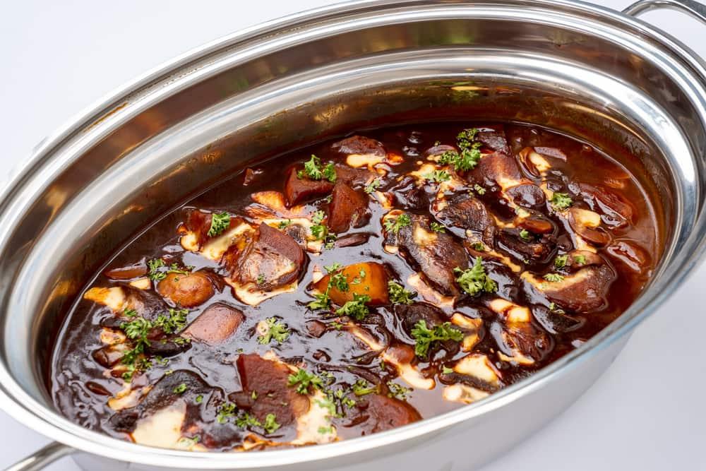 【ボリューム満点】お肉中心!ボンリーゾの本格パーティー向け豪華ケータリングプラン画像0