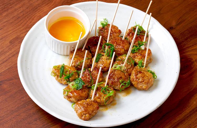 【ボリューム満点】肉寿司つき!サーカスケータリングの謝恩会向けオードブルプラン画像7