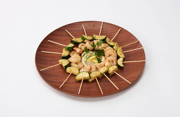 【ボリューム満点】握り寿司つき!サーカスケータリングの謝恩会向けオードブルプラン画像7