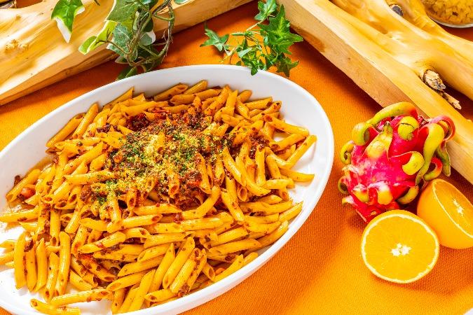 【ビュッフェ】牛肉のタリアータ付全12品!パーティ向けお手軽イタリアンプラン画像8