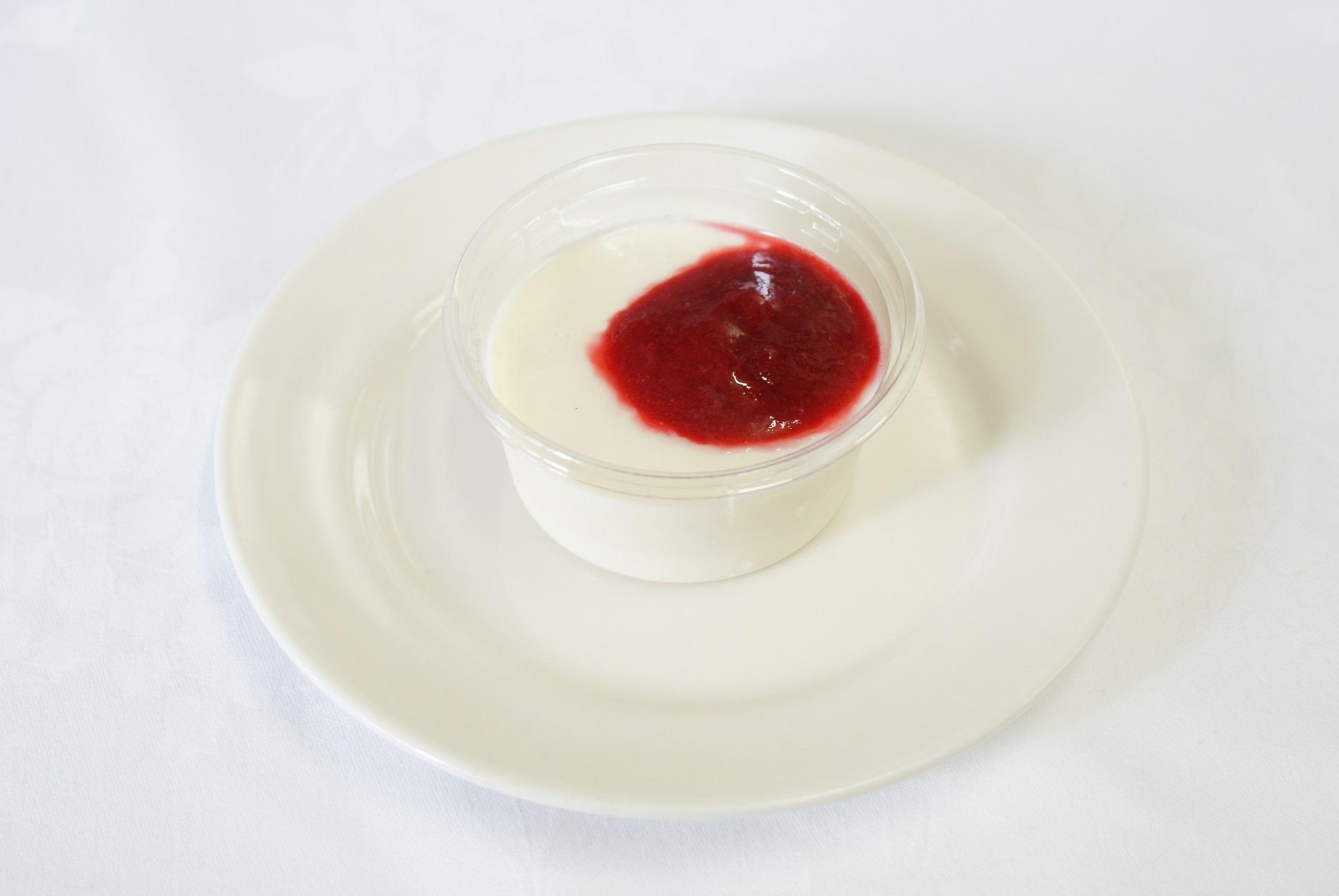 【完全個別包装のカップオードヴル】牛肉のソテーとフォアグラのロッシーニ風 と選べるカップオードヴル画像16