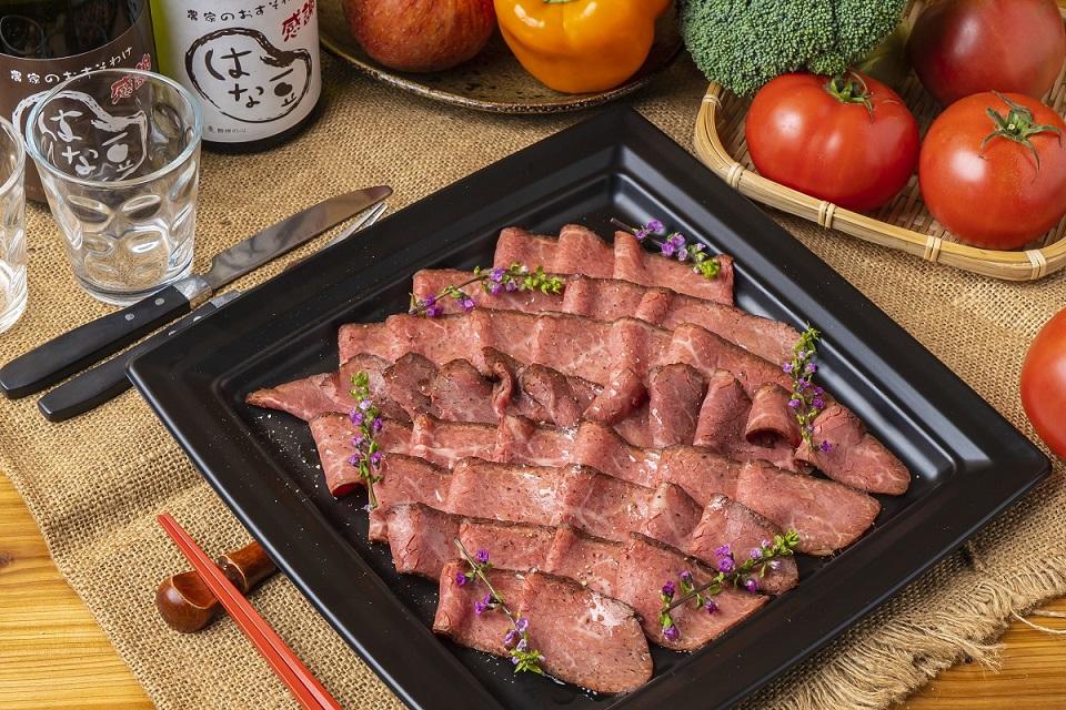 【インスタ映え】旬野菜たっぷりヘルシーオードブルスペシャルプラン画像11