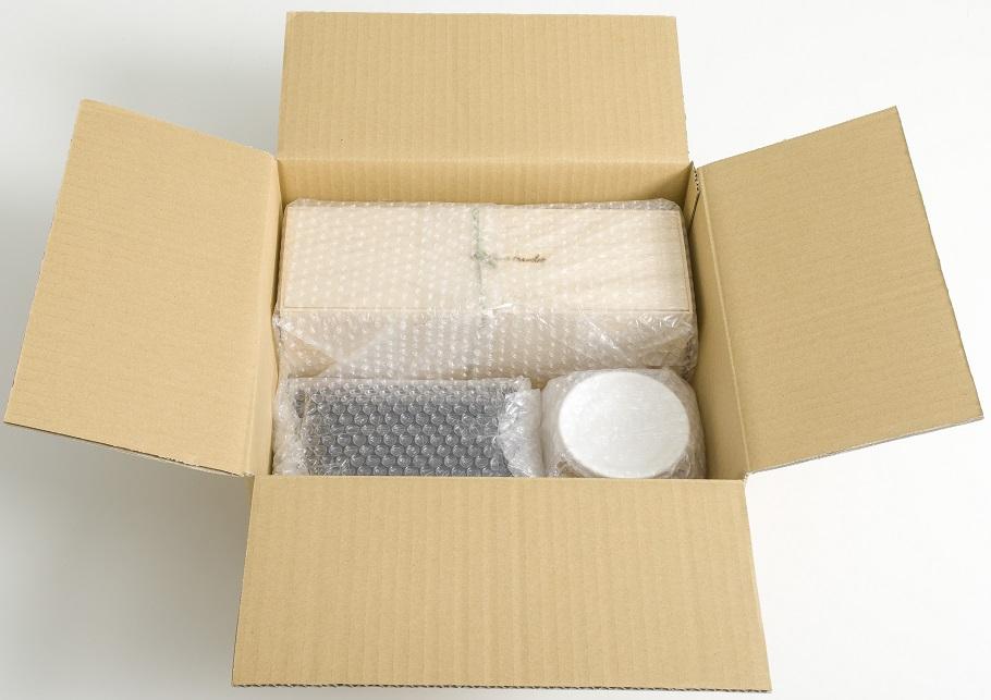 【オンライン飲み会用】22種木箱プレミアムプラン 全国配送可能(本州)画像3