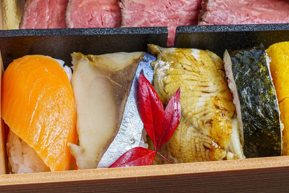 祝い〜写真オーダーケーキ付き画像1