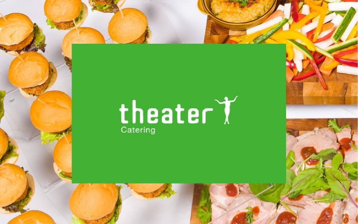 theater(シアター)