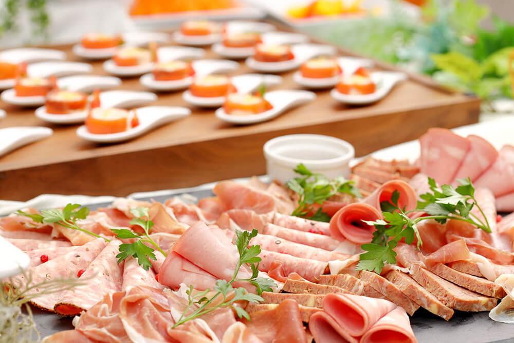 grill&sea table AKITO (グリルアンドシーテーブル アキト)TOP画像