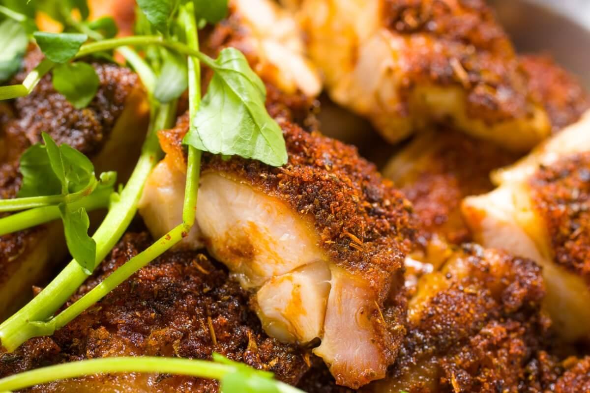 【ボリューム満点】お肉多め!メニュー豊富な贅沢ビュッフェプラン画像10