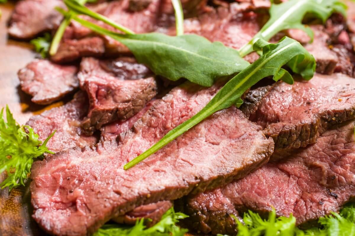 【ボリューム満点】お肉多め!メニュー豊富な贅沢ビュッフェプラン画像11