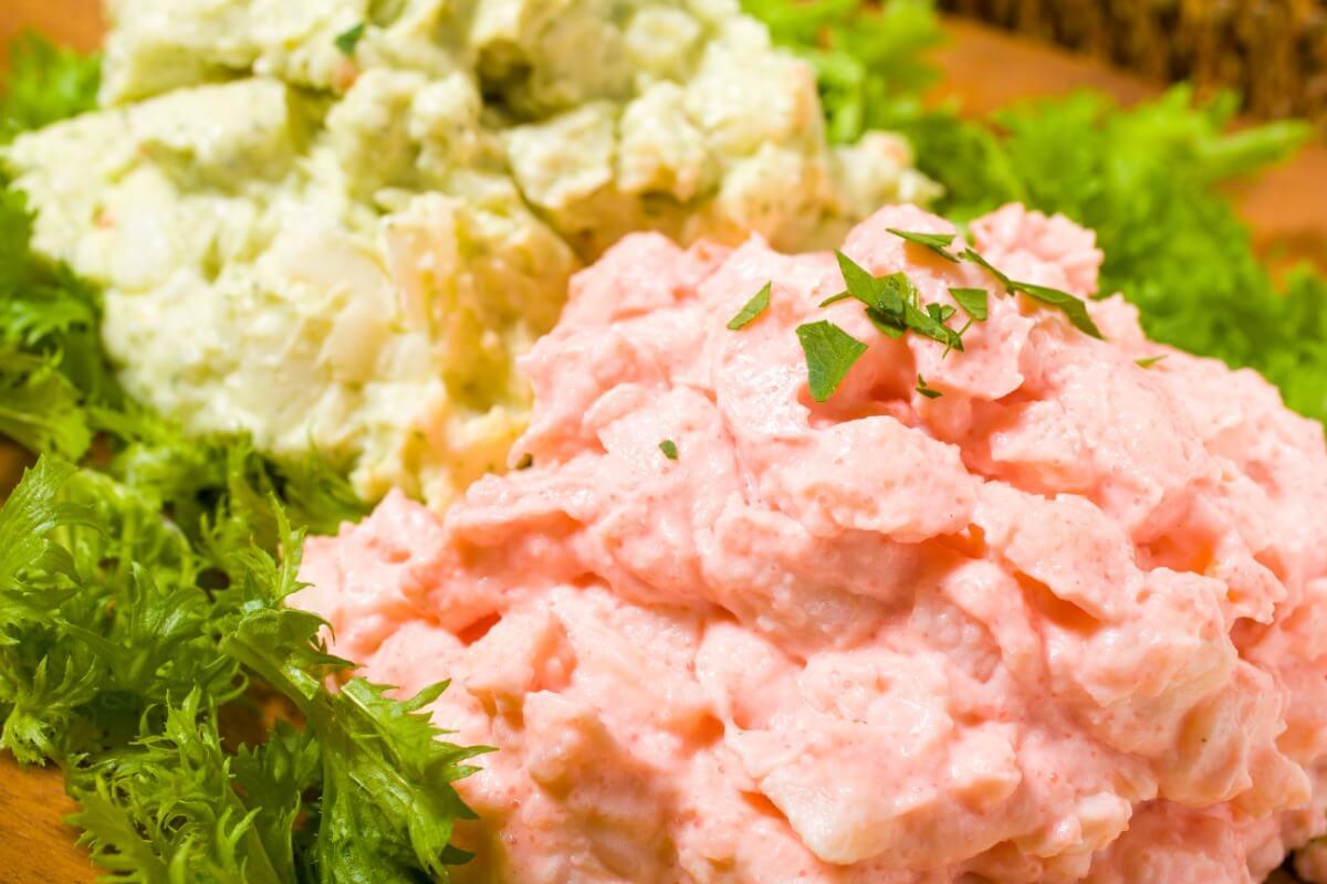 【ビュッフェ・立食】お肉中心!シアターの立食スタンダードケータリングプラン画像2