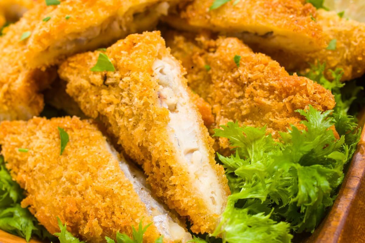 【ビュッフェ・立食】お肉中心!シアターの立食スタンダードケータリングプラン画像7