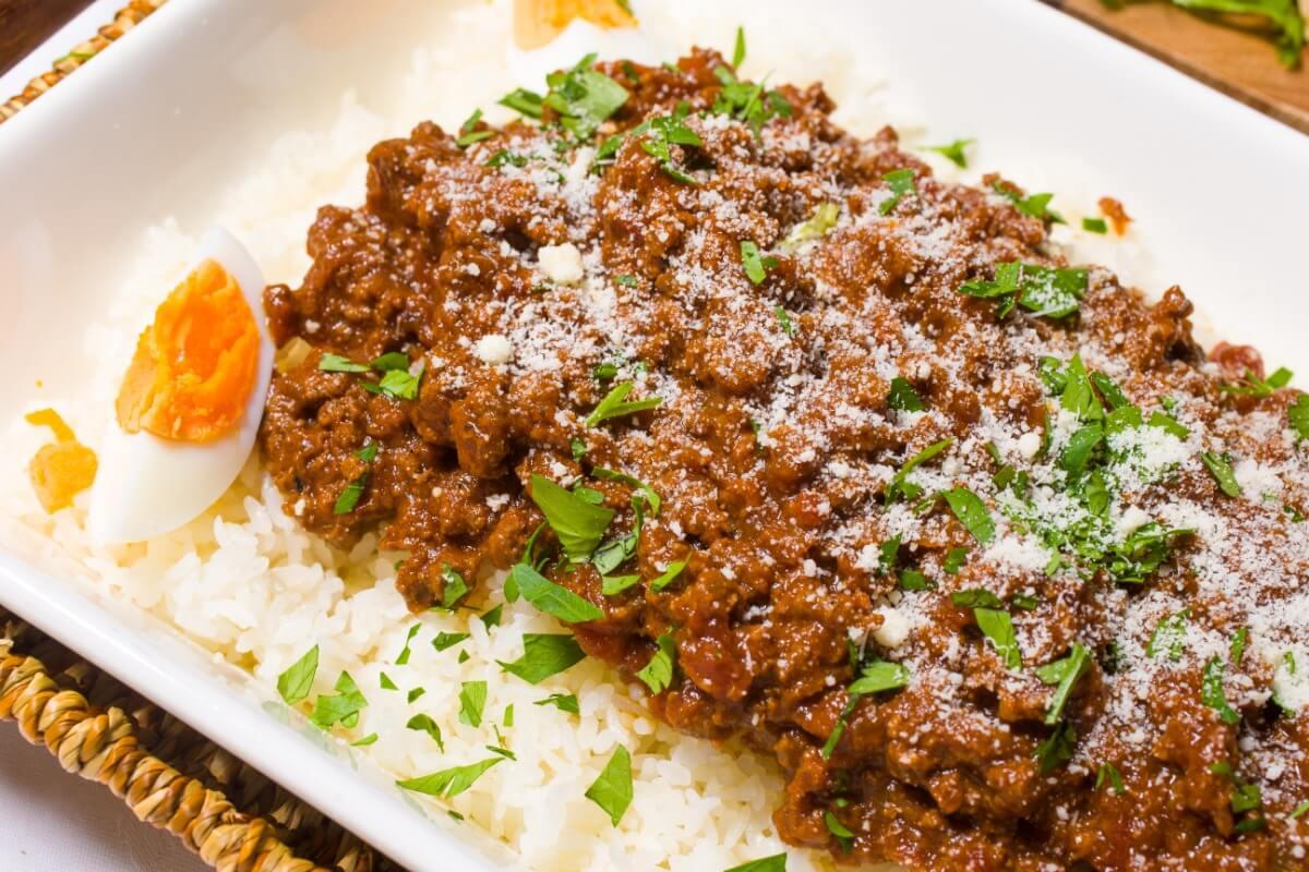 【ビュッフェ・立食】お肉中心!シアターの立食スタンダードケータリングプラン画像11