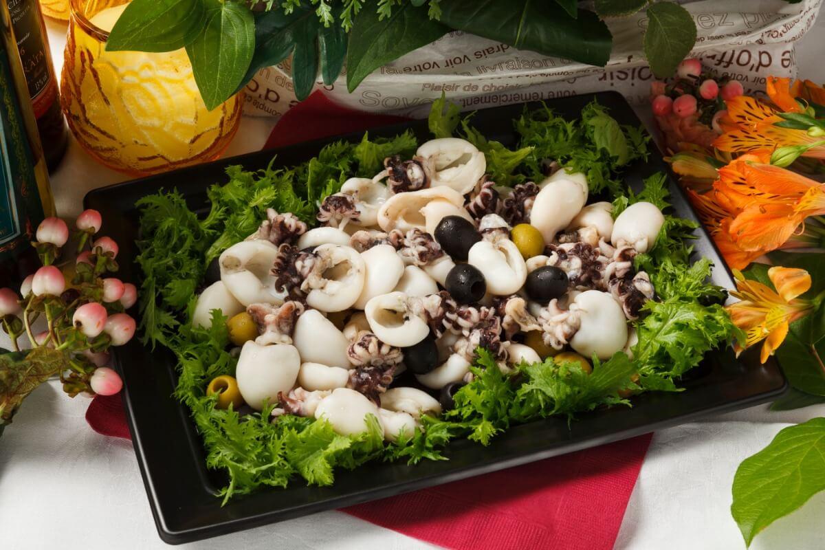 【ビュッフェ・立食】フィンガーフード中心!シアターの立食スタンダードオードブルプラン画像4