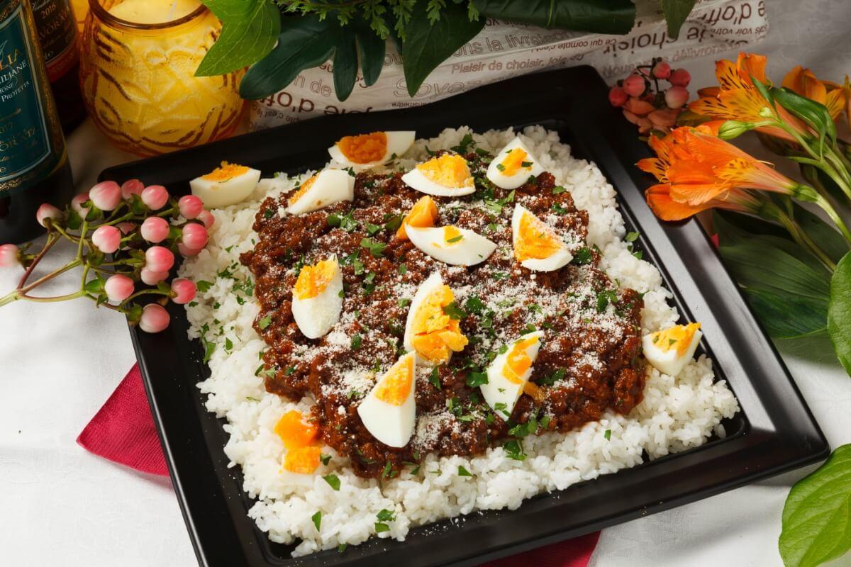 【ボリューム満点】お肉中心!シアターの立食スタンダードオードブルプラン画像12
