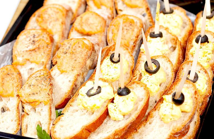 【ロハス&ヘルシー】横浜都筑野菜中心!ネオダイニングの立食スタンダードオードブルプラン画像5